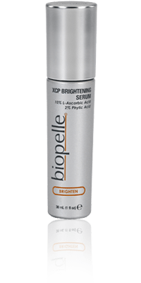 Biopelle XCP Brightening Serum (10% L-Ascorbic Acid, 2% Phytic Acid)_