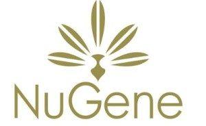 Nugene Cosmeceutical Skincare Stemcell Kathy Ireland