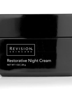 Revision Restorative Night Cream