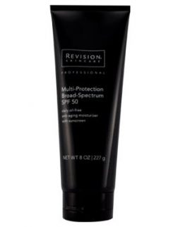 Revision Multi-Protection SPF 50
