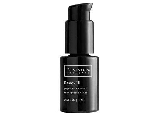 Revision Revox II