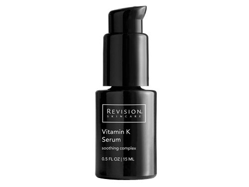 Revision Vitamin K Serum