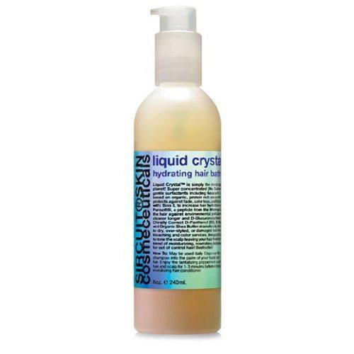 Sircuit Liquid Crystal+