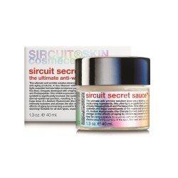 Sircuit Secret Sauce+