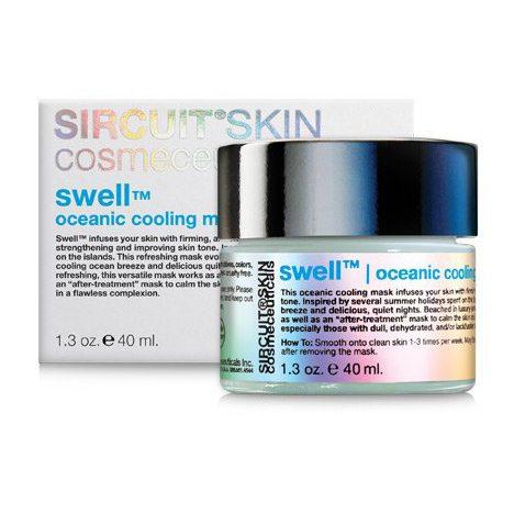 Sircuit Swell