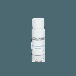 Prescribed Solutions Menopause Control Booster