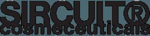 sircuit_headline-logo_v1