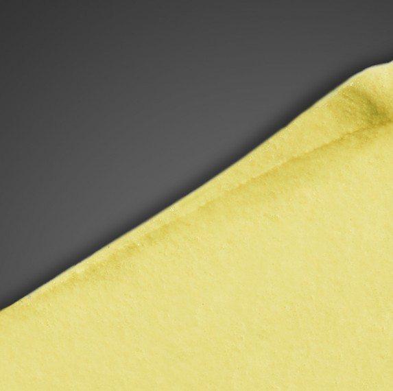 Colorescience skin brightening Primer 1