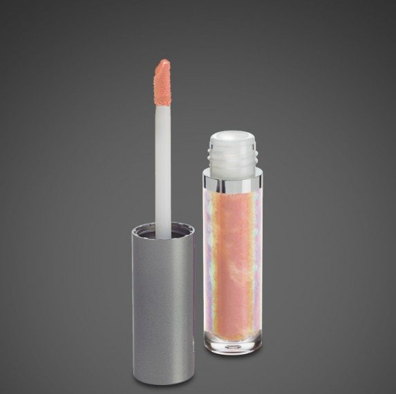 Colorescience_lip_serum_nude