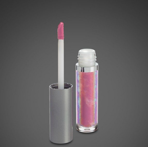 Colorescience_lip_serum_pink