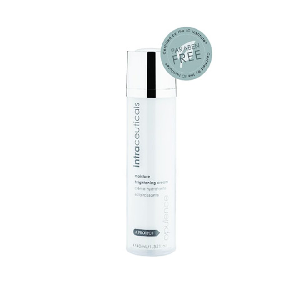 Intraceuticals Opulence Moisture Brightening Cream