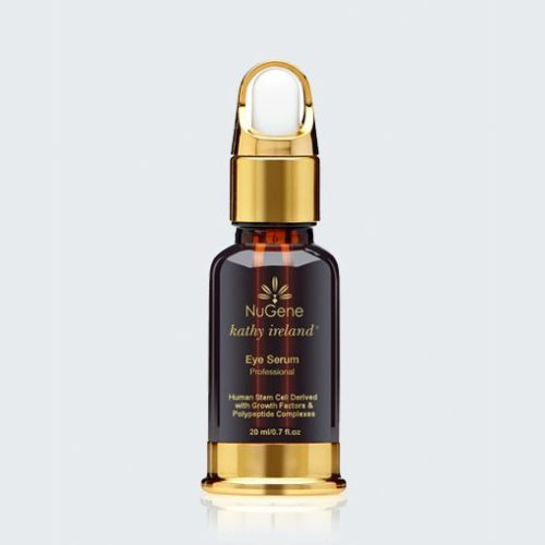 Nugene Eye Serum