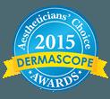Dermascope_Aestheticians_2015