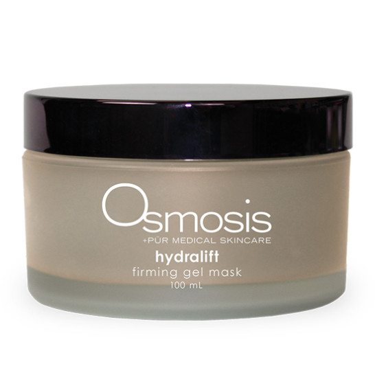 Osmosis Hydralift Firming Gel Mask