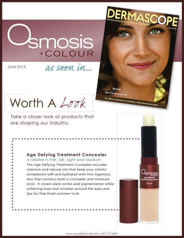 Osmosis_060113_Dermascope_Concealer