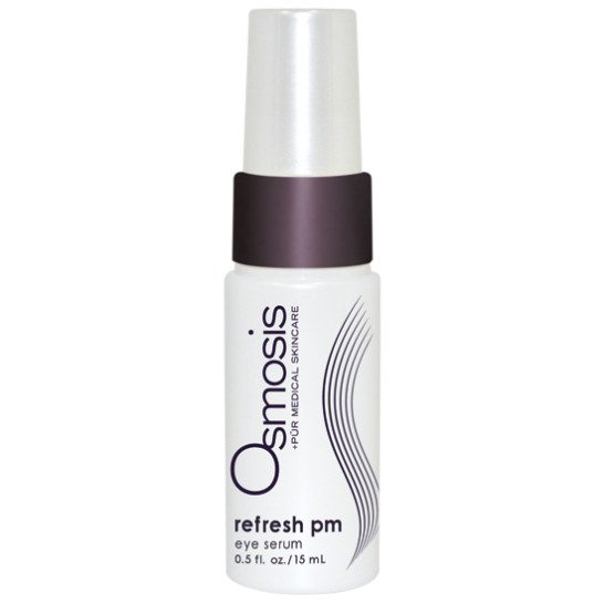 Osmosis Refresh PM Eye Serum