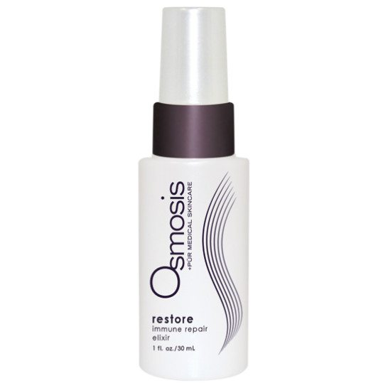 Osmosis Restore Immune Repair Elixir