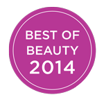 StyleBistro-BestInBeauty2014