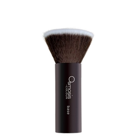Osmosis Base Brush