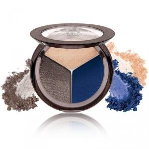 Osmosis Eye Shadow Trios