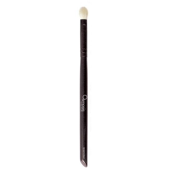 Osmosis Blender Brush