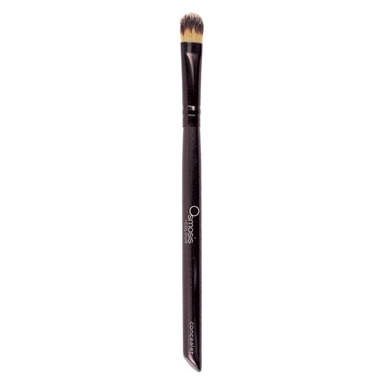 Osmosis Concealer Brush