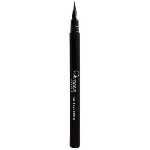 Osmosis Liquid Eye Definer