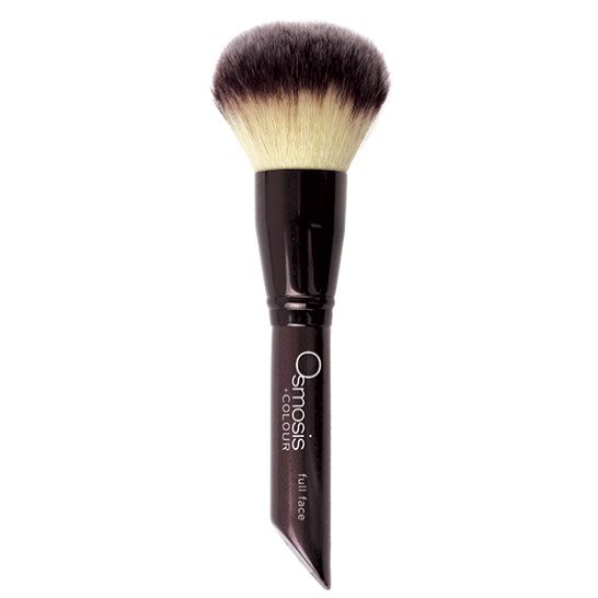 Osmosis Full Face Brush