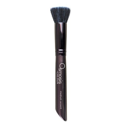 Osmosis Medium Accent Brush