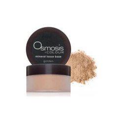 Osmosis Loose Base