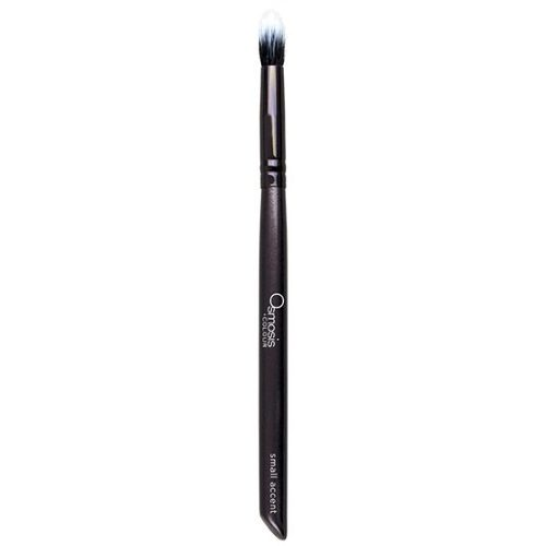 Osmosis Small Accent Brush