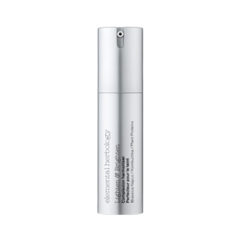 Elemental Herbology Lighten & Brighten Complexion Harmoniser