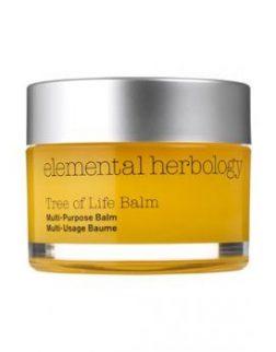 Elemental Herbology Tree of Life Multi-Purpose balm