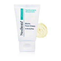 NeoStrata Restore Bionic Face Cream PHA 12