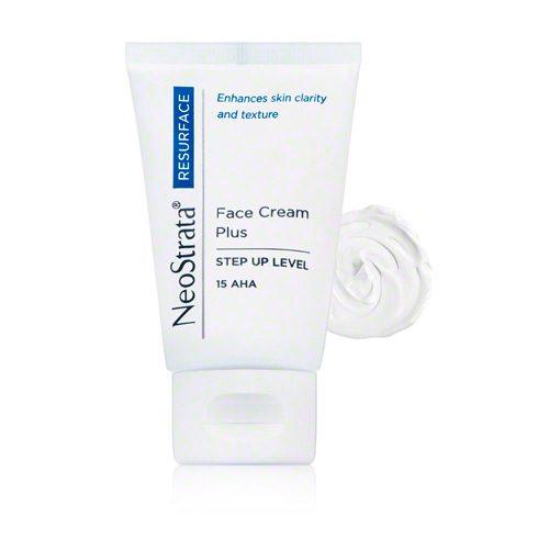 NeoStrata Resurface Face Cream Plus AHA 15