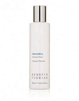 Kerstin Florian Rejuvenating Thermal Tonic
