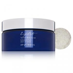 Kerstin Florian Turkish Body Scrub