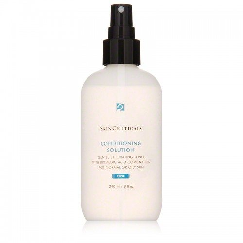 SkinCeuticals Conditioning Solution