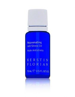 Kerstin Florian Rejuvenating Anti-Stress Oil