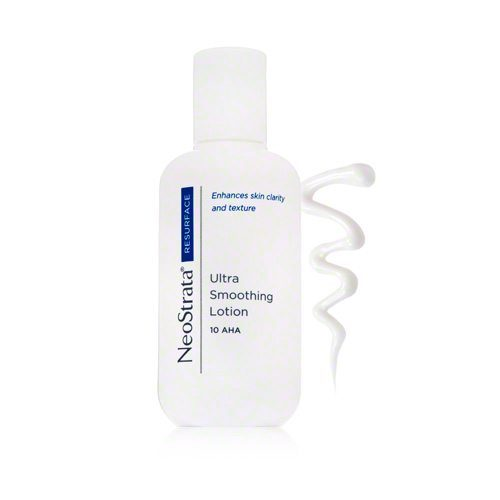 NeoStrata Resurface Ultra Smoothing Lotion AHA 10