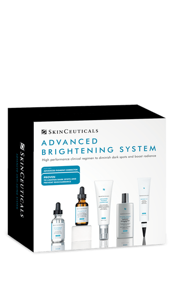 3606051783830-advanced-brighting-system