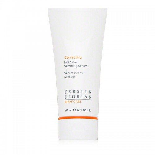 Kerstin Florian Correcting Intensive Slimming Serum