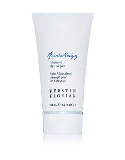 Kerstin Florian Intensive Hair Repair
