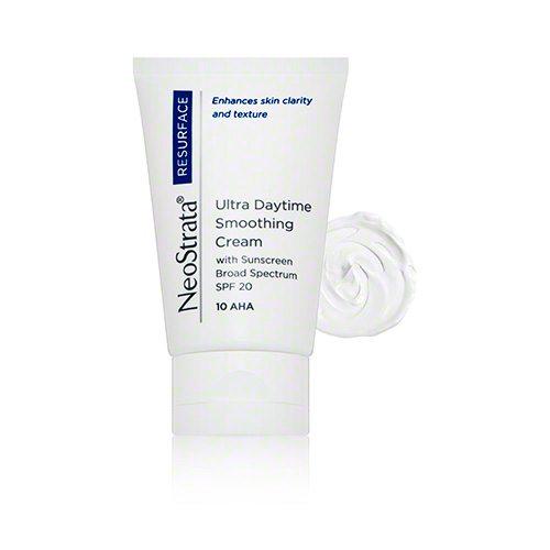 NeoStrata Resurface Ultra Daytime Smoothing Cream SPF 20