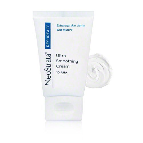 NeoStrata Resurface Ultra Smoothing Cream AHA 10