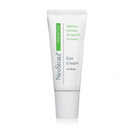 NeoStrata Targeted Treatment Eye Cream PHA 4