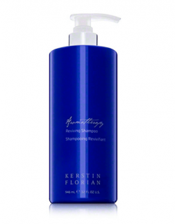 Kerstin Florian Reviving Shampoo 32 oz