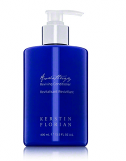 Kerstin Florian Reviving Conditioner 13.5 oz