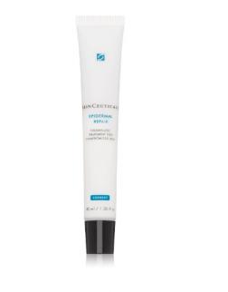 SkinCeuticals Epidermal Repair