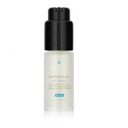 SkinCeuticals Eye Cream